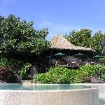 Rapae Bay Restaurant and Pool