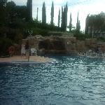 Foto de RV Hotel Ametlla Mar