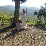 wedding shoot for cosmopolitan brides
