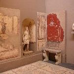 Socrates room