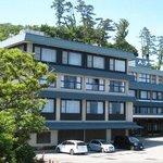 Wajima Spa Resort Hotel Yashio