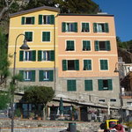 Hotel Pasquale Foto