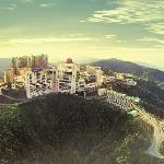 Foto de Resort Hotel Genting Highlands