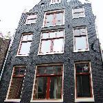 Built in 1640