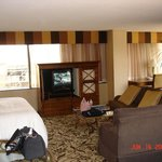 View of room #2