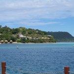 Iriki Island
