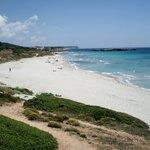 Wonderful Beach - 15 Minutes Walk