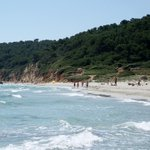 Wonderful Beach Continued