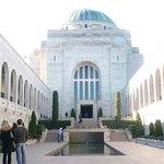 Het Australian War Memorial