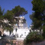 Photo de Grupotel Oasis