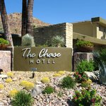 Chase Hotel Welcomes You