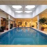 piscina cubierta xD