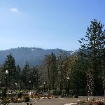 Seven Feathers RV Park