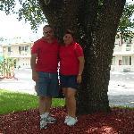Masters Inn Orlando Kissimmee
