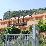 Club Residence Pianeta Maratea