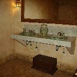 La salle de bain (1)