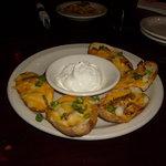 Foto di Sidewinders American Grill