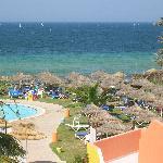 piscina vicino spiaggia 2