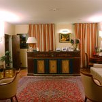 Hotel Davanzati Foto