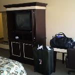 Room 229 TV