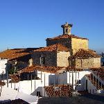 Foto de Casa Escobar & Jerez