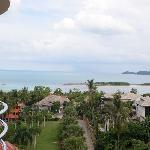 卡斑納風景飯店