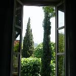 Une Autre Maison Foto