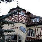 Hotel Hornburg