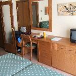 Room 113