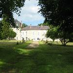 Photo de Chateau Sainte Catherine