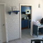 Terrazamar Sun Suite apartment
