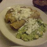 Tacos - starter