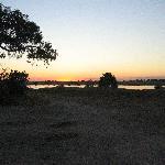 Foto de Chobe Tented Safari
