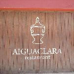 Welcome to Aiguaclara