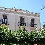 Aiguaclara, a beautiful mansion in the heart of Begur