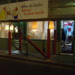 L'Assiette - Paris