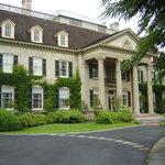G Eastman House