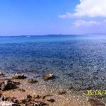 Foto de Happy Days Sultan Beach