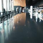 Bar 20up