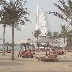 Dar Al Masyaf On Beach