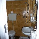Photo of Hotel Valverde
