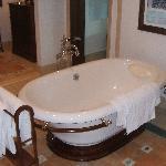 Dar Al Masyaf Bath!!!!