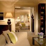 Classic suite