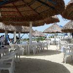 Photo de Playa Corona/Corona Beach Club