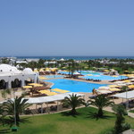 Photo of Club Med Hammamet