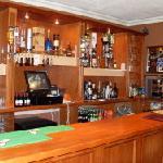 phelans bar