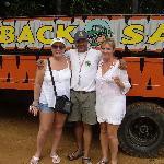 out back jeep safari tour