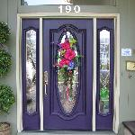 Photo de Lavender Patch Bed & Breakfast