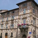 Palazzo Minciotti