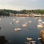 harbour view2